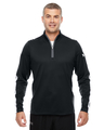 Under Armour Quarter Zip Sweater - Men's