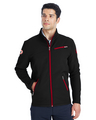 Spyder Softshell Jacket - Men's