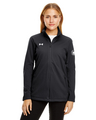 Under Armour Team Jacket - Ladies