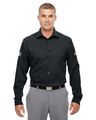Under Armour Long Sleeve Button Down - Men's
