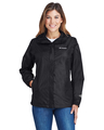 Columbia Rain Jacket - Ladies