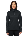 Under Armour Quarter Zip Sweater - Ladies