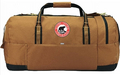 "Carhartt 30"" Work Duffle Bag"
