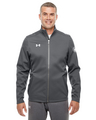 Under Armour Team Jacket - Men's