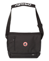 Oakley Street Messenger Bag