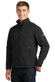 North Face Soft Shell Jacket - Men's