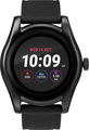 iConnect Timex Smart Watch