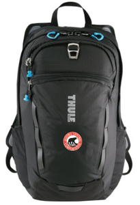 Thule Backpack - Computer Backpack